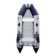 Надувная лодка Kolibri Профи КМ-360D фото