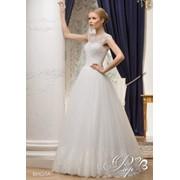 Свадебное платье, Виола фото