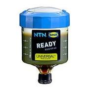 Одноточечный лубрикатор с электрохимическим приводом Luber Ready 60 UNIVERSAL+, NTNSNR фото