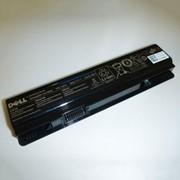 Аккумулятор для ноутбука DELL A840 фото