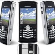 3G CDMA телефония фото