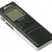 Диктофон Ritmix RR-600 1 Гб фото