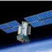 Поставка и сопровождение наземных станций спутниковой связи фото