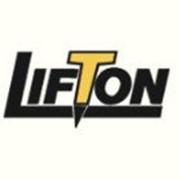 Клин гидромолота LIFTON LH- 360 фото