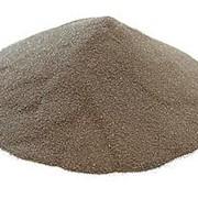 Порошки для плазменного напыления оксид алюминия оксид магния (Шпинель) фото