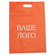 Печать на пакетах в Могилёве фото