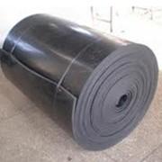 Лента БКНЛ-65 500 3 3/1 (ГОСТ 20-85) фото