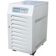 Система бесперебойного питания Safe-Power Evo фото