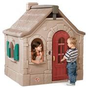 Детские домики фото