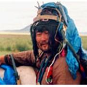 Туры в Монголию фото
