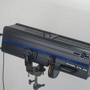 Прожектор Промінь 575 НМІ фото