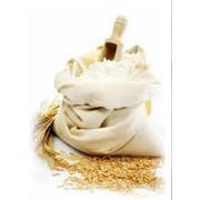 Переработка зерна Кременчуг, Полтава, Украина, цена купить фото