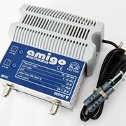 Усилитель Amigo M800 P30 фото