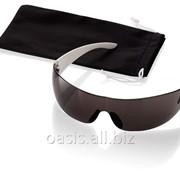 Очки солнцезащитные Sunscreen фото