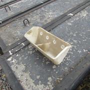 Ковши норийные Масту 175 б/у производства Агрополимер фото
