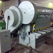 Металлорежущие станки ремонт и восстановление фото