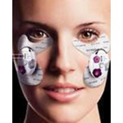 Лифтинговая система для области глаз Gezatone m190 (артикул 24978) фото