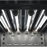 Система фитотронная для климатических камер FIT P фото