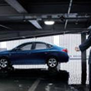Страхование автомобилей Hyundai фото