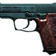 Травматический пистолет Форт 9 фото
