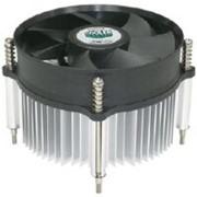 Кулер Cooler Master CI5-9HDSF-OL-GP фото
