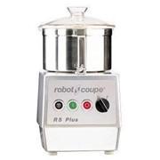 Куттер Robot Coupe R5 plus (24309) фото