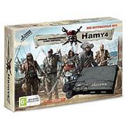 "Sega - Dendy ""Hamy 4"" (350-in-1) Assassin Creed Black фото"