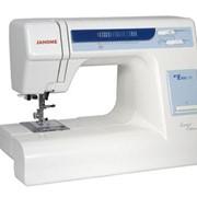 Швейная машина Janome 2325(6260QC) фото