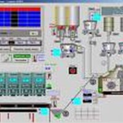 Продукты (обеспечение) программные для автоматизации бухгалтерии фото