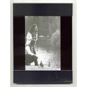 Фоторамки HI-Class Photo Frame различных форм, арт. 6404-3 фото
