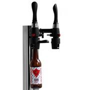 Сменная ложка для пеногасителя itap для разлива пива из кег в стеклянную бутылку фото