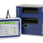 Термотрансферные маркираторы для мягкой упаковки фото