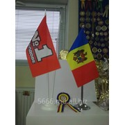 Подставки для флажков и флагов фото