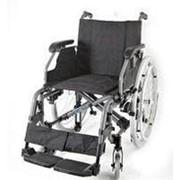 Noname Кресло-коляска инвалидная 8018A0603SP/T фото