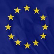 Шенген в Францию фото