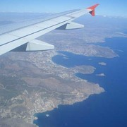 ICC JET - aircraft charter, charter flights. фото