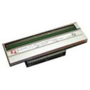 Печатающая головка для принтера I-класса, качество печати 203 dpi Datamax-O'neil фото