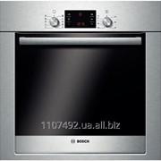 Духовой шкаф Bosch HBG34S550 фото