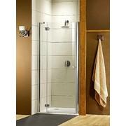 Распашная дверь для душа 90 см Radaway Torrenta DWJ фото