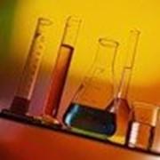 Химический реактив фото