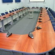 Организация семинаров, конференций в России и за рубежом фото