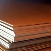 Текстоліт листовий фото