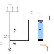 Установка и монтаж фильтров для воды фото