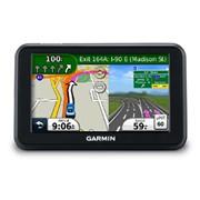 Автонавигатор с картой дорог Украины и бесплатным обновлением Garmin фото