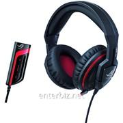 Гарнитура Asus ORION Pro Gaming Headset (90-YAHI9180-UA00), код 45839 фото