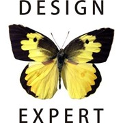 Дизайн интерьер бутика - от компании Design Expert. фото