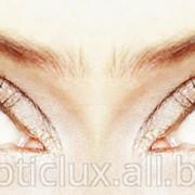 Линзы контактные сферические в Молдове фото