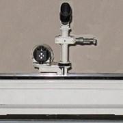 Линейка оптическая ОЛ - 1600 фото