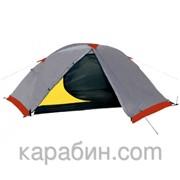 Экспедиционная палатка Sarma Tramp фото