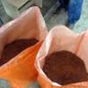 Белково-витаминно-минеральные добавки для животноводства фото